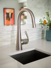 leaking kitchen faucet kitchen traditional with apron sink arched