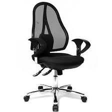chaise bureau haute sige de bureau ergonomique comment choisir le bon sige pour