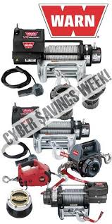 drill black friday 44 best black friday u0026 cyber monday deals images on pinterest