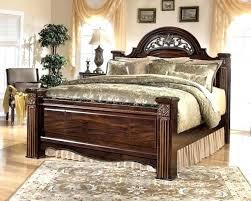 bobs bedroom furniture bob timberlake lexington bedroom furniture bob cherry lingerie chest