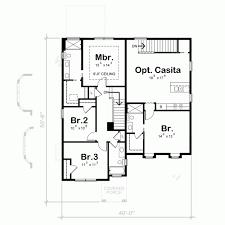 blueprint house plans home design blueprint house plans blueprints for a classic c