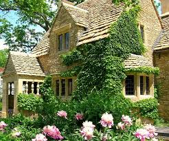 cotswolds cottage country cotswold cottage