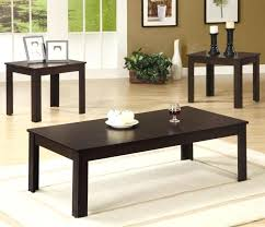 raymour and flanigan dining table raymour flanigan dining room sets and dining room sets finest