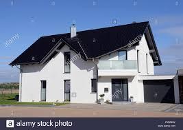 Haus Deutschland Neuss Stockfotos U0026 Neuss Bilder Alamy