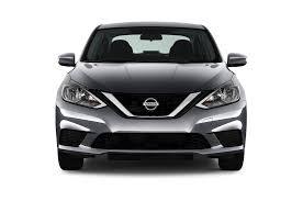 white nissan sentra nissan sentra u2013 al motor rental cars