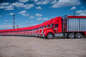 kenworth customer service kenworth t880s line truck trucks kenworth kenwortht880 line