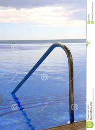 Swimming Pool Handrails Decorating Appealing Pool Steps With Stainless Steel Pool