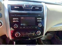 nissan altima for sale under 7000 2014 nissan altima yuma az rod robertson enterprises inc