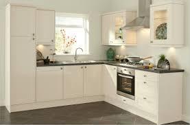 countertops solid wood painted kitchens colorful backsplash tile