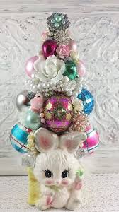 Vintage Easter Decorations On Ebay by 17 Best Images About Easter On Pinterest Vintage Easter The