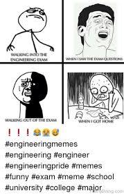 Memes Engineering - 100 amazing engineering memes