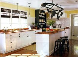 kitchen island ottawa kitchen islands for sale medium size of kitchens circular