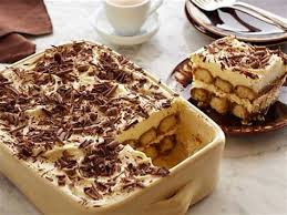 tiramisu recipe tyler florence collection of tiramisu recipe tyler florence tiramisu italiano