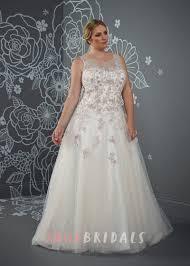 cheap plus size wedding dress plus size wedding dresses our wedding ideas