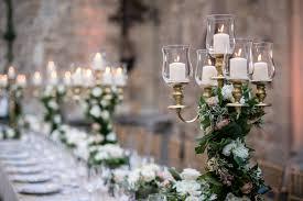 stephanie u0026 rayan fairy tale wedding in tuscany wedding