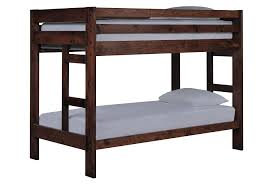 Marvelous Living Spaces Bunk Beds Benifoxcom - Living spaces bunk beds