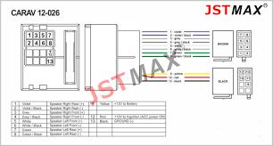 citroen radio wiring diagram citroen wiring diagrams instruction