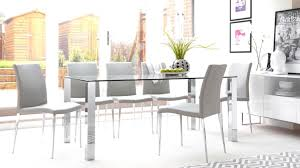 Glass Small Dining Table Glass Kitchen Tables Sets Unique Uncategorized Dining Tables And
