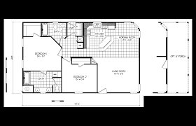 modular home floor plans utah home plan