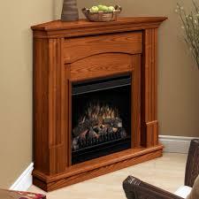 menards electric fireplaces sale binhminh decoration