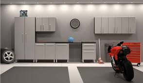 tips to choose the right kind of garage cabinet u2013 astrolocation