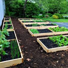 www edible edible landscapes of cape cod home