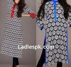 kurta silk by fawad khan with prices 2013 for winter