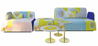 Upholstery Fabric Prints Beautiful Furniture Upholstery Fabric Prints Modern Vintage Furniture