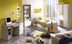 Schreibtisch Preiswert Komplette Und Besonders Preiswerte Kinderzimmereinrichtung