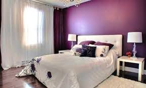 16 Fresh Cdiscount Chambre Adulte Stunning Salle A Coucher Images Amazing House Design