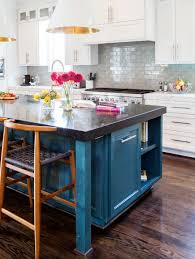 amish kitchen island dream kitchens with islands gorgeous home design