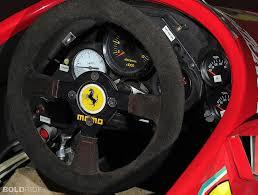 f1 steering wheel controls renault f1 r26 steering wheel 1 4
