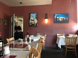 Mediterranean Kitchen Totem Lake - mediterranean kitchen bellevue menu prices u0026 restaurant