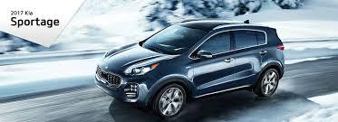 Kia In Kia Dealer In Chamblee Ga Used Cars Chamblee Ed Voyles Kia Of