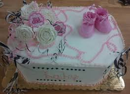 baby shower cakes archives u2014 c bertha fashion