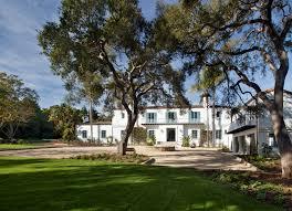 modern spanish montecito homes google search architecture
