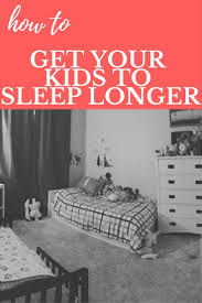 How To Have A Clean Bedroom 418 Best Parenting Images On Pinterest