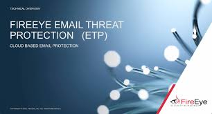 small and midsize enterprise security fireeye