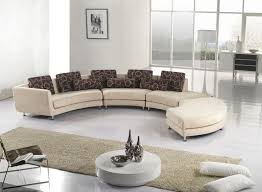 beige leather sectional sofa sectional sofa design beige sectional sofas nailhead trim leather
