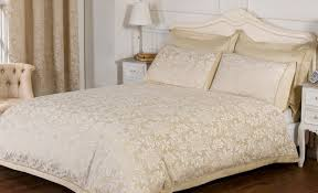 King Comforter Sets Cheap Duvet Comforter Sets Queen Cotton Duvet Covers Bed In A Bag Bed