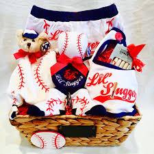 baseball gift basket lil slugger 62 00 s gift baskets