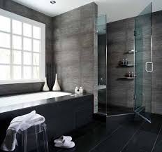 Small Modern Bathrooms Ideas New Bathroom Designs Home Design Ideas Befabulousdaily Us
