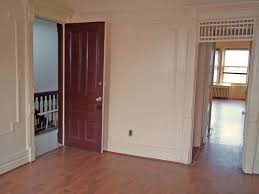 1 Bedroom Apartments In Brooklyn Bedroom Ideas