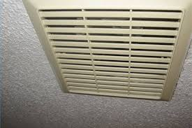 how to remove bathroom fan cover bathroom exhaust fan cover green room interiors blog