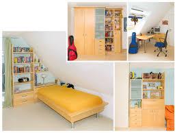 Schreibtisch Mit Regalaufsatz Modern Urbana Möbel