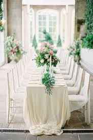 incredible white wedding ideas all white wedding inspiration white