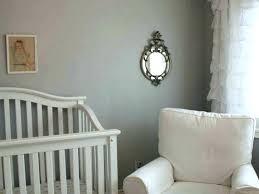 Chandelier Nursery Chandelier For Nursery White Chandelier For Nursery Firefly