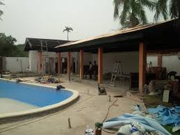 house of pool civil works eco build solutions