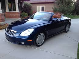 lexus sc430 for sale washington pic of your sc430 right now page 13 clublexus lexus forum