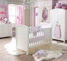 babyzimmer grau wei die besten 25 babybett grau ideen auf babybett weiß